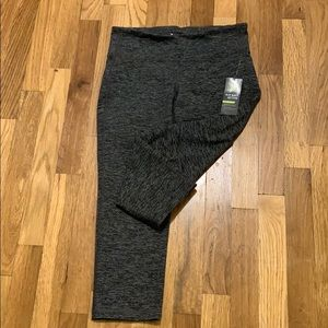 Old navy leggings NWT!!!